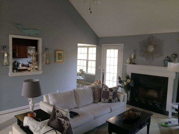185 best painting walls and baseboards images on pinterest