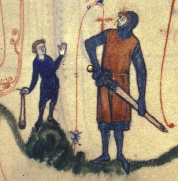 Bodley Auct. D. 3. 2 Bible