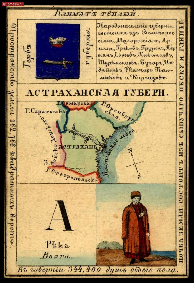 астраханская губерния 1.jpg