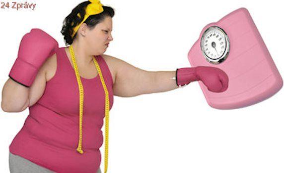Nejoblíbenější diety: Jaká skrývají rizika?