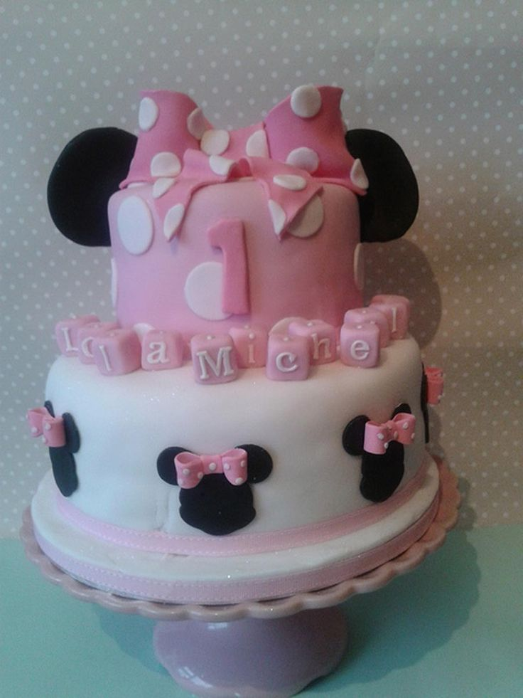 75 best images about mickey baby shower on pinterest for Baby mickey mouse decoration