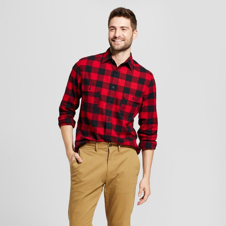 Womens Petite Flannel Shirts