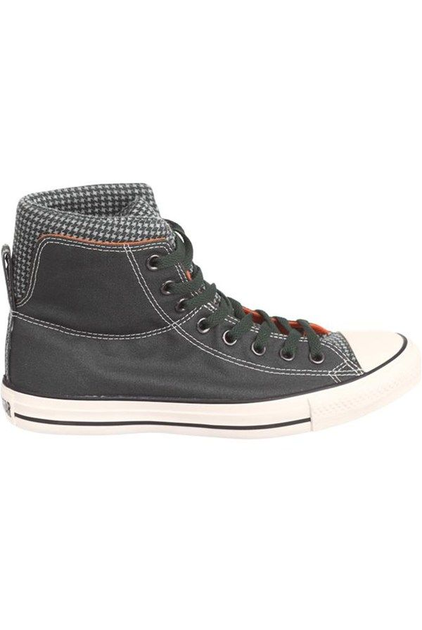 Pantofi sport, verzi #Converse on #StilagoRomania