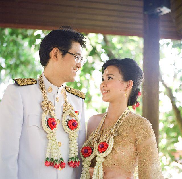 teacher and student thailand movie gay