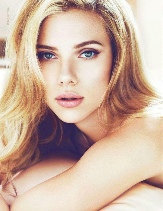 12 Transforming Makeup Tips for Pale Skin