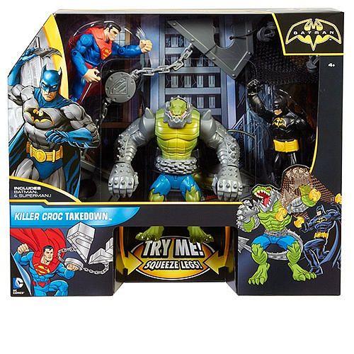 Batman Toys For Boys For Christmas : Best batman toys images on pinterest at walmart