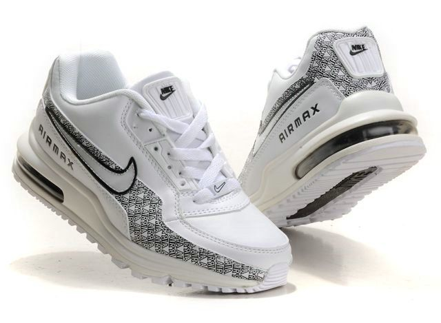 Chaussures Nike Air Max Ltd I F0017 [Air Max 01803] - €65.99 :