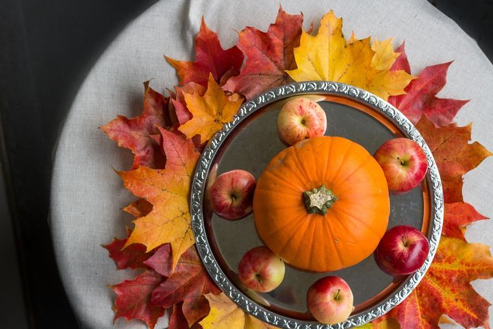http://starbox.fi/niittykukkia/syksyinen-asetelma  autumn, pumpkin