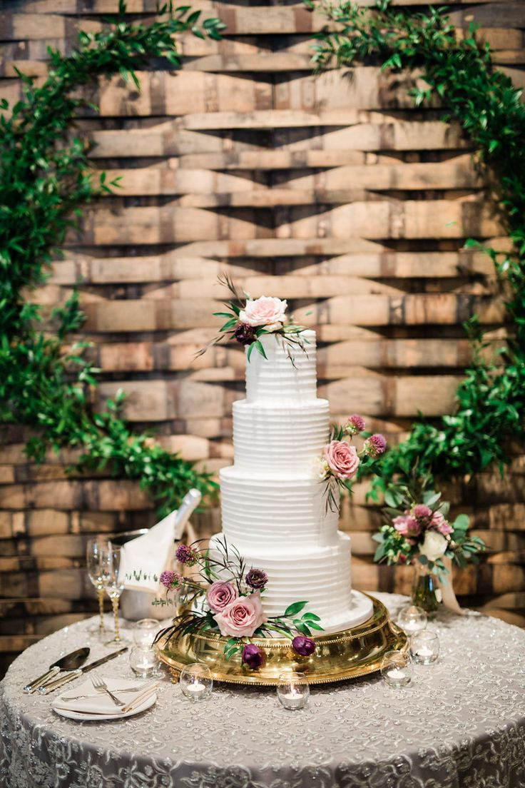 wedding cake atlanta 2276 best wedding cakes images on 8562