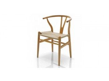 Sillas de Diseño Modernas |Tienda Sillas online | Conjunto Mesas Sillas