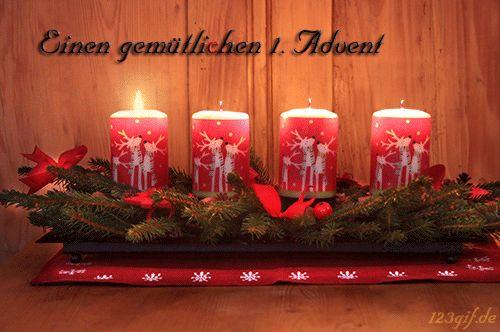 99 besten adventszeit bilder auf pinterest weihnachten. Black Bedroom Furniture Sets. Home Design Ideas
