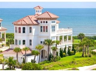 Myrtle Beach Mansion Dream Home Pinterest House And