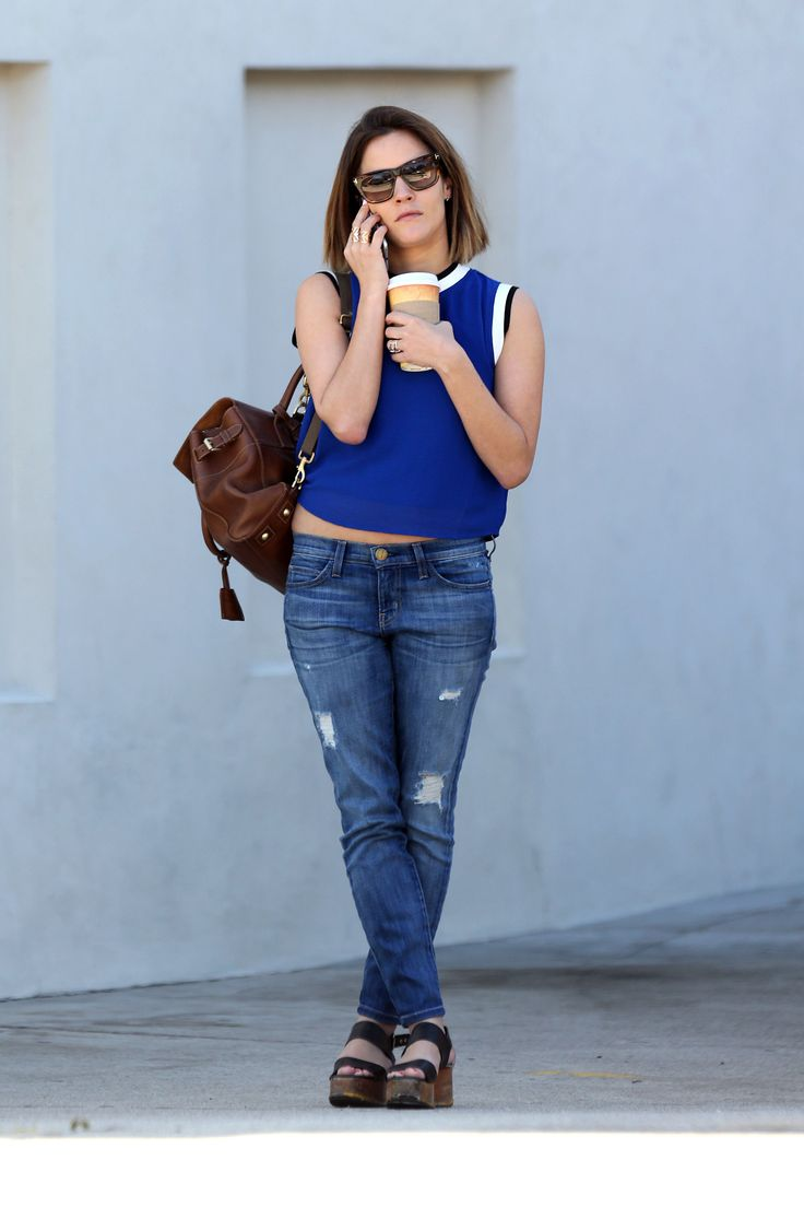 caroline-flack-out-in-beverly-hills-332015-4.jpg - Caroline Flack - out in Beverly Hills 3/3/2015