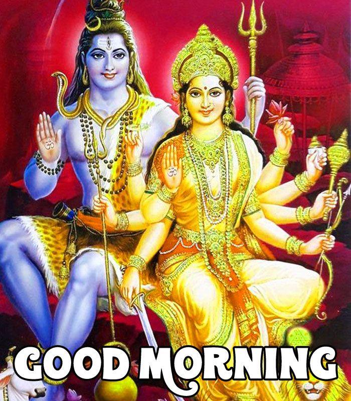 Lord Shiva Mahadev Good Morning Images And Wallpapers Good Morning Images Lord Shiva Happy Karwa Chauth Images Bhakti photo hd wallpaper download