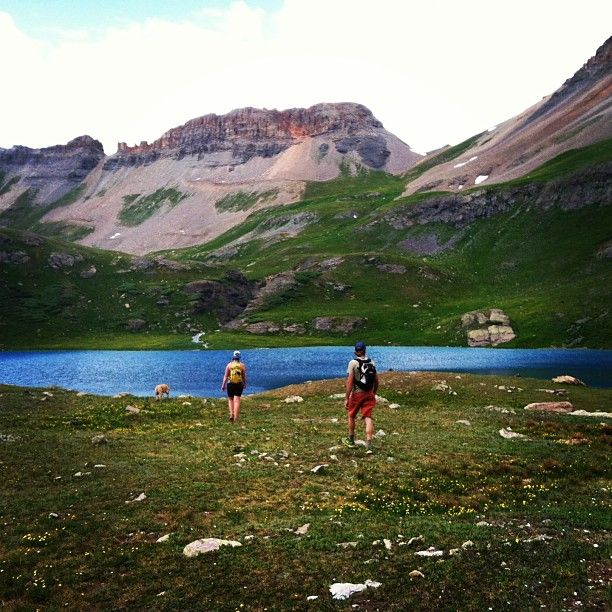 101 Of The Most Beautiful Hikes In Colorado: Best 25+ Durango Colorado Ideas On Pinterest