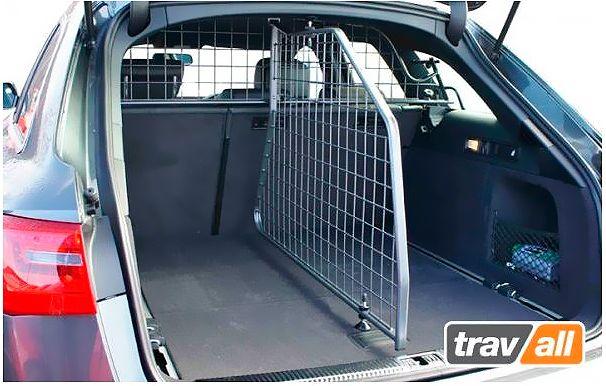 Koiraverkot ja kuljetushäkit autoon | Dog crates and nets for car - Koiraverkko parantaa sekä matkustajien että lemmikkien matkustusturvallisuutta. Virtasenkauppa - Verkkokauppa - Online store.