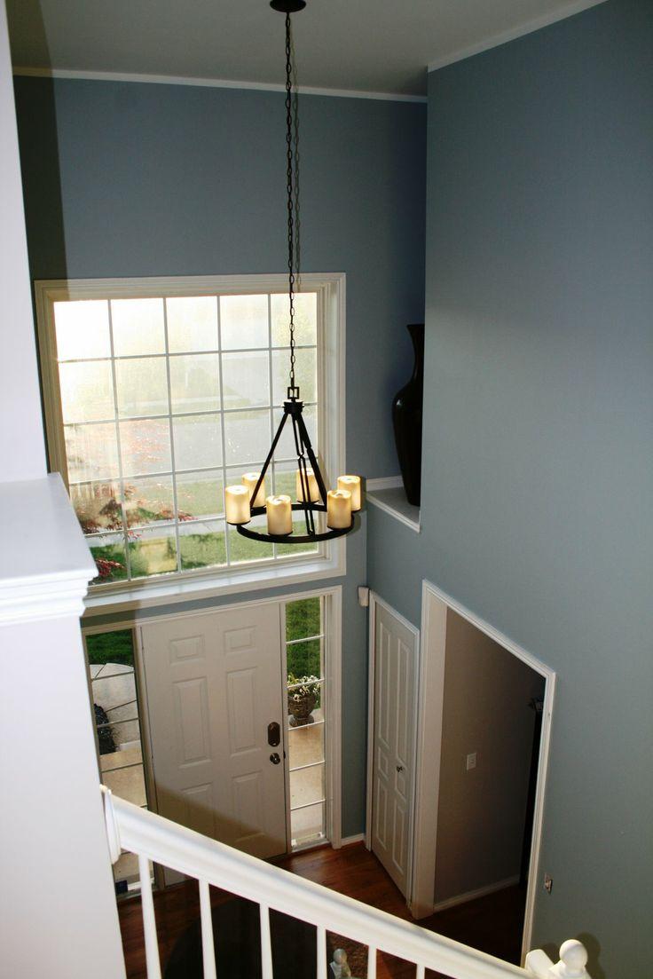best 25 bluish gray paint ideas on pinterest bathroom paint