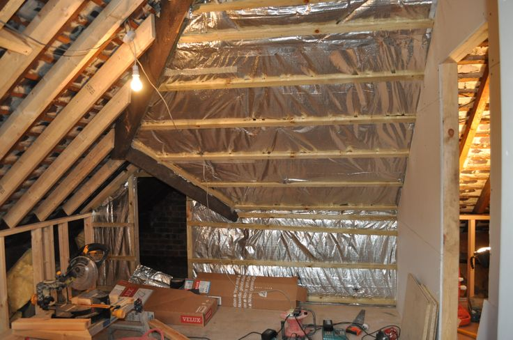 Tri Iso Roof Insulation 17 Best Images About Harrogate