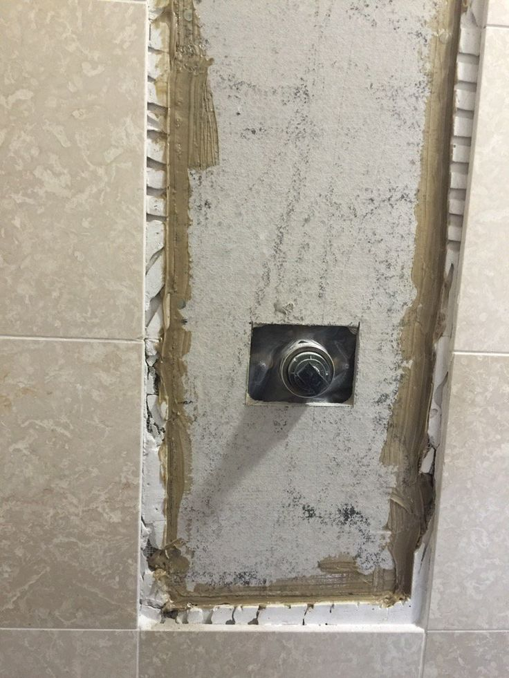 17 Best Images About Tile And Grout Repairs On Pinterest