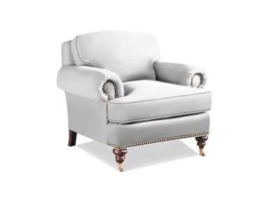 Shop For Arm Chair DEVO And Other Living Room Chairs At Colorado Style Home Furnishings In Denver CO Standard With Nail Trim NOT LOVING COLOR BUT SIZE