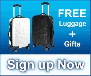 1-2 Nov 2014: NiMe Shop Handbags Warehouse Sale for Coach, Gucci & Kate Spade Clearance #Sales_Calendar #Fashion_Lifestyle_&_Department_Store #Handbags