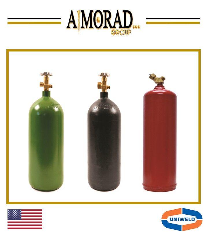 Cylinders Tanks Cylinder Brazing Pepper Grinder