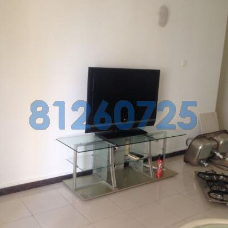 Condominium for rent in Bedok 28 lorong mydin Singapore 416883 - EasyRent.sg