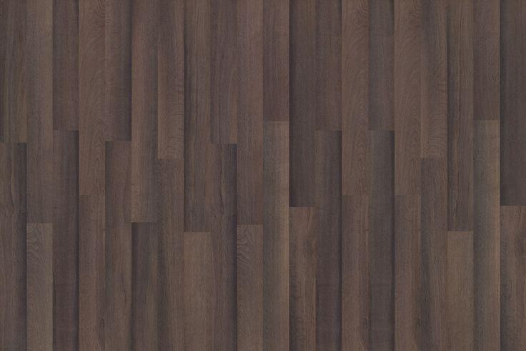 bamboo hardwood flooring glossy brown linoleum flooring hard wood flooring ideas pinterest wall wood wood laminate and laminate flooring