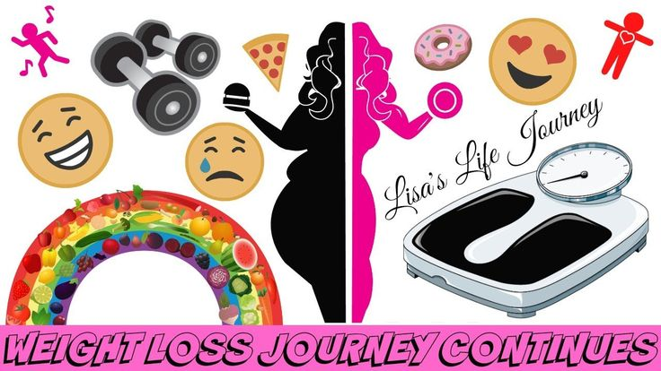 WEIGHT LOSS JOURNEY CONTINUES || October 1 - 31, 2017 #weightlossjourneycontinues #weightlossjourney #weightloss #weightlossvlogs #journey #weightlossjourney2017 #weightlossjourney2018 #gymnewbie #gymrat #vlogs #longvlogs