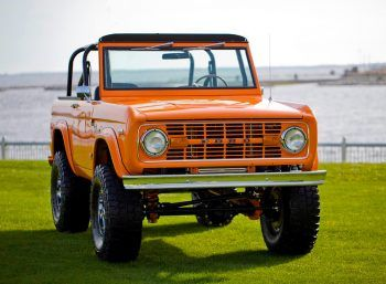 1972-classic-ford-bronco-coyote-for-sale