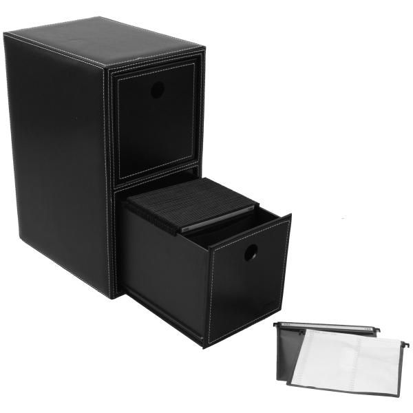 Looking for #DVD #Storage #Furniture. http://bit.ly/1pNq8Mi