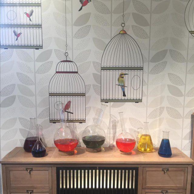 11 best salon maison et objet paris neodko images on for Salon maison et objet paris