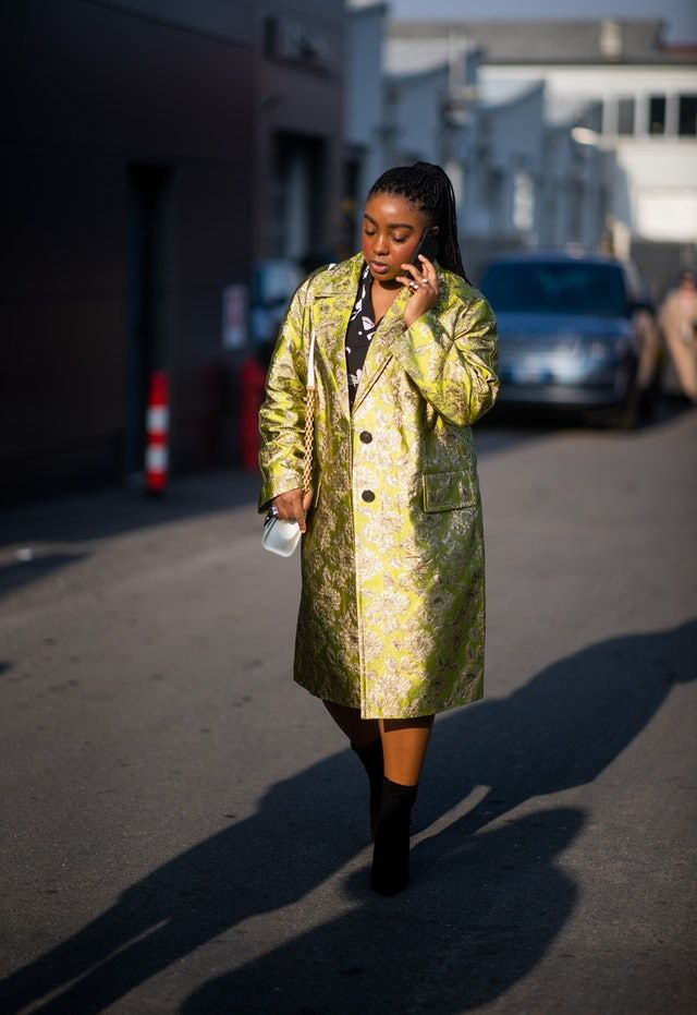 The Best Street Style From Milan Fashion Week — So Far