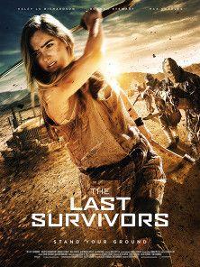 The Last Survivors Streaming Tigre et Dragon 2 Streaming sur Cine2net , meilleurs films , meilleur qualité , films gratuit , streaming gratuit , films en ligne , film complet streaming , voirfilms , voir films gratuit , voir streaming gratuit en ligne