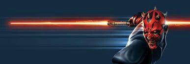 sw.reactor.cc Капитан Рекс :: Йода :: Дарт Вейдер :: Дарт Мол :: Клоны (SW) :: SW Персонажи :: Звездные Войны (Star Wars) :: фэндомы / красивые картинки и арты, гифки, прико Images may be subject to copyright. starwars.wikia.com | Optimystique1