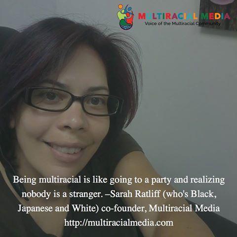 #Multiracial #BeingBiracial #Biracial #Interracial #Hapa #Hafu #Blasian # Blaxican #mixedrace #mixed #mixedgirls | Photographs | Pinterest