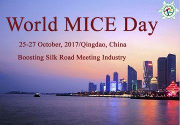 World MICE Day