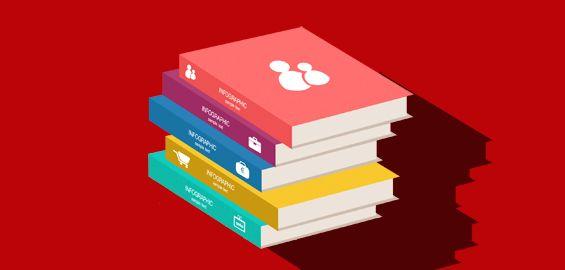 10 Cursos Gratis para descargar de Community Manager, Social Media y Marketing Online ~ Con M de Marketing