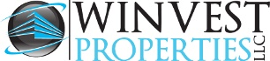 Winvest offers premier seamless, headache-free turnkey real estate investments for busy working professionals and real estate investors looking to create passive income, long term wealth, and more free time.