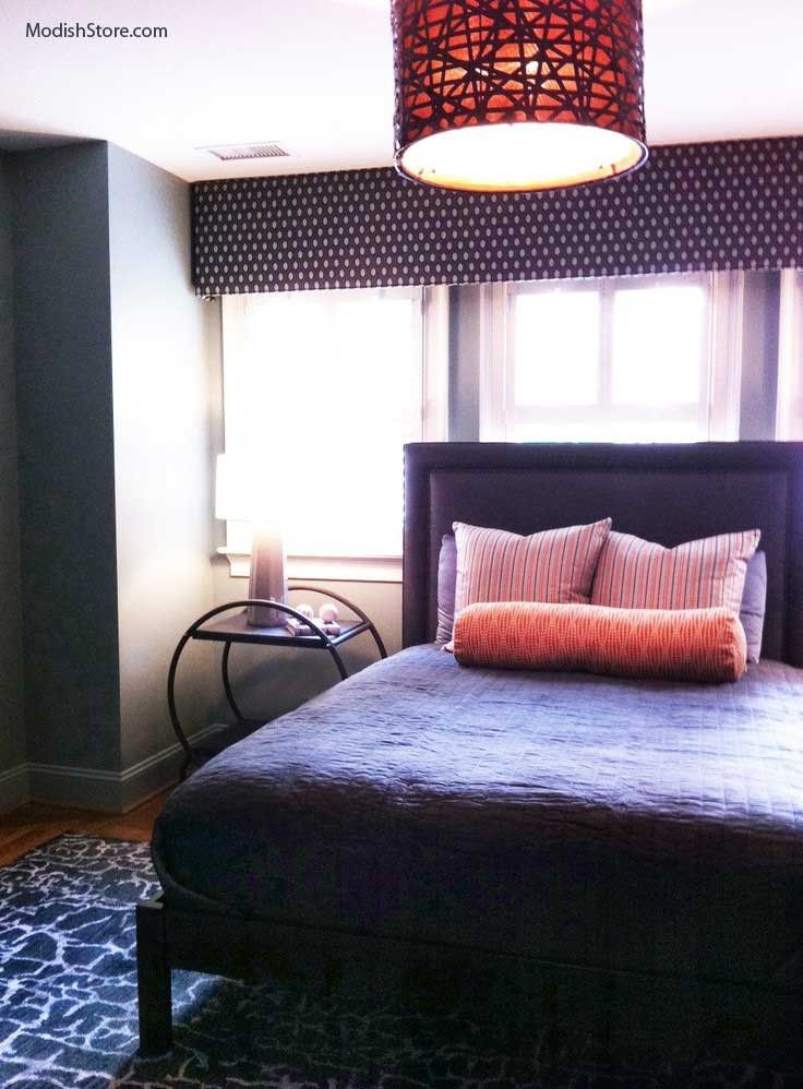 another kids room designed by keim of lucy and company using a surya banshee rug
