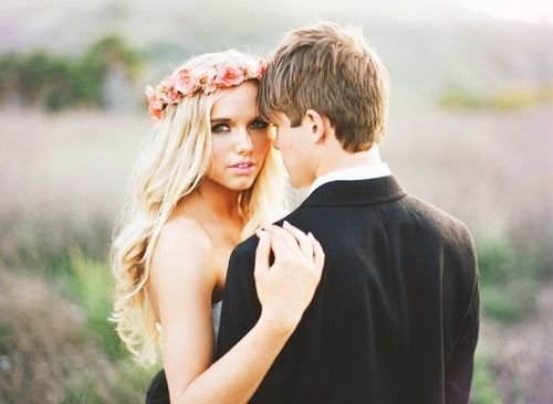 144 best wedding photography couple poses images on pinterest