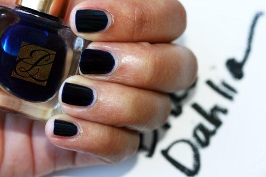 estee lauder blue dahlia