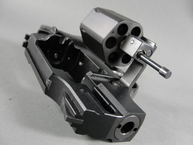 On Point Firearms, ar15 ammo, Sig Sauer MCX for sale, Microtech Jedi Knight, grip stippling service glock stippling, glock texturing, m&p stippling, polymer stippling, glock grip reduction, stippled glock -Loading that magazine is a pain! Get your Magazine speedloader today! http://www.amazon.com/shops/raeind