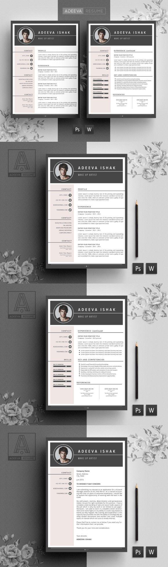Mejores 71 imágenes de Work en Pinterest | Diseño gráfico, Gráficos ...