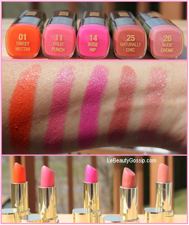 17 best images about lipsticks on revlon pink