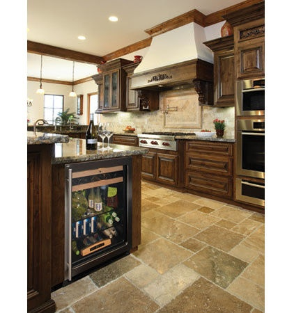 major kitchen appliances by ulinecom - Uline Wine Cooler
