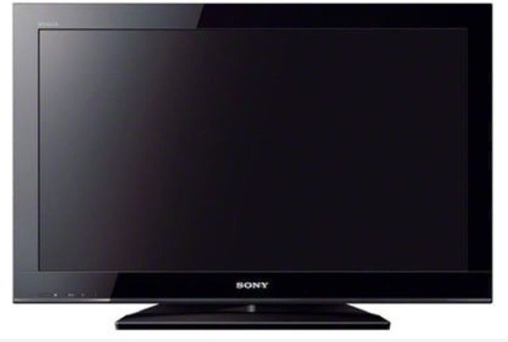 Sony 32CX350 Price  32-inch HD LCD TV with BRAVIA Engine 3