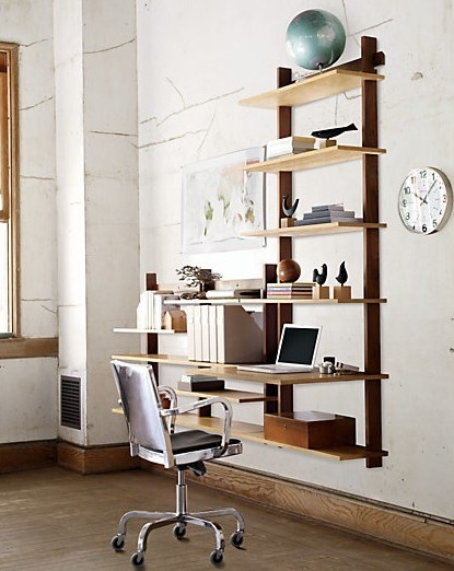 awesome workspace