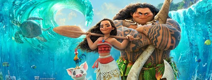 Virgin Mobile Members Get More Movies Moana Contest Enter On The Virgin Lounge For A Chance To Advanced Disney Animation Moana Movie Backyard Movie Nights