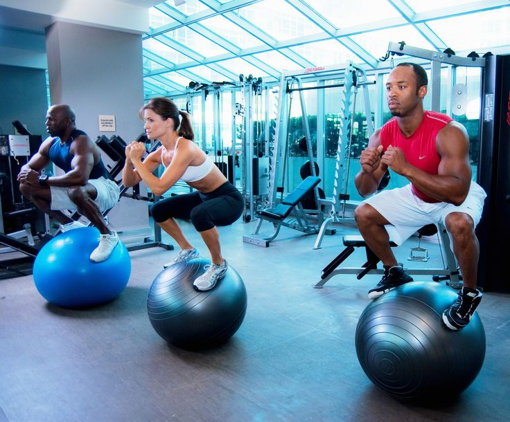 15 best images about fa1005 mood board fitness center on